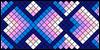 Normal pattern #87276 variation #157562