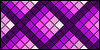 Normal pattern #16578 variation #157563