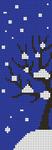 Alpha pattern #87284 variation #157567