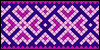 Normal pattern #81031 variation #157568
