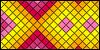 Normal pattern #28009 variation #157573