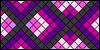 Normal pattern #71796 variation #157582