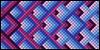Normal pattern #72323 variation #157602