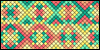 Normal pattern #85816 variation #157612