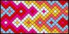 Normal pattern #248 variation #157616