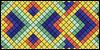 Normal pattern #87276 variation #157621