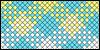 Normal pattern #17776 variation #157637