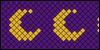 Normal pattern #85134 variation #157642