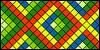 Normal pattern #31612 variation #157645