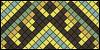 Normal pattern #34499 variation #157655