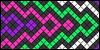 Normal pattern #25577 variation #157672