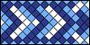 Normal pattern #85833 variation #157690
