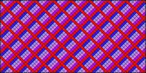 Normal pattern #87098 variation #157692