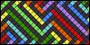Normal pattern #28351 variation #157703