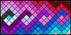 Normal pattern #29844 variation #157706