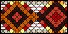 Normal pattern #61158 variation #157731