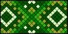 Normal pattern #81439 variation #157742