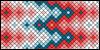 Normal pattern #134 variation #157781
