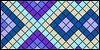 Normal pattern #28009 variation #157783