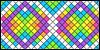 Normal pattern #86794 variation #157791