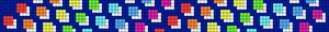 Alpha pattern #64309 variation #157803