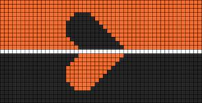 Alpha pattern #40667 variation #157811