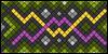 Normal pattern #87416 variation #157813