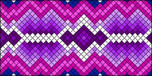 Normal pattern #87411 variation #157818