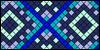Normal pattern #81439 variation #157823