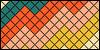 Normal pattern #25381 variation #157829
