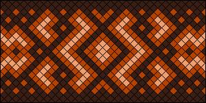 Normal pattern #87261 variation #157834