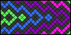 Normal pattern #25577 variation #157838