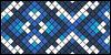 Normal pattern #87426 variation #157847
