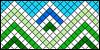 Normal pattern #66623 variation #157849
