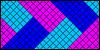 Normal pattern #260 variation #157864