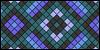 Normal pattern #87432 variation #157870