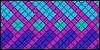 Normal pattern #36448 variation #157879