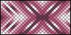 Normal pattern #87118 variation #157881