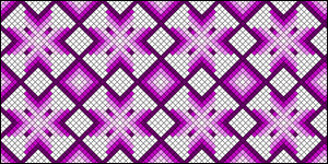 Normal pattern #85244 variation #157883