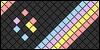 Normal pattern #54059 variation #157888