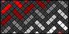 Normal pattern #32807 variation #157899