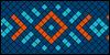 Normal pattern #86517 variation #157902