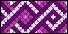Normal pattern #79088 variation #157906