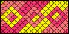 Normal pattern #24536 variation #157908