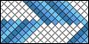 Normal pattern #2285 variation #157912
