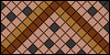 Normal pattern #17932 variation #157916