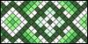 Normal pattern #87432 variation #157919