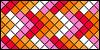 Normal pattern #2359 variation #157932