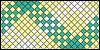 Normal pattern #21940 variation #157942