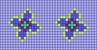 Alpha pattern #87460 variation #157948